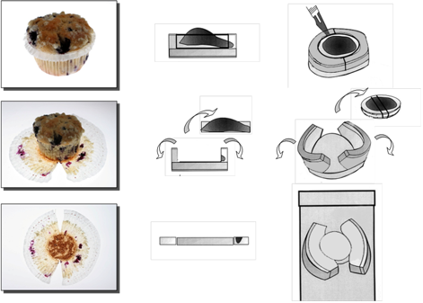 Figure_2_Muffin_Technique.png